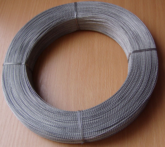 Mf%20wire%20for%20clip%20ceal